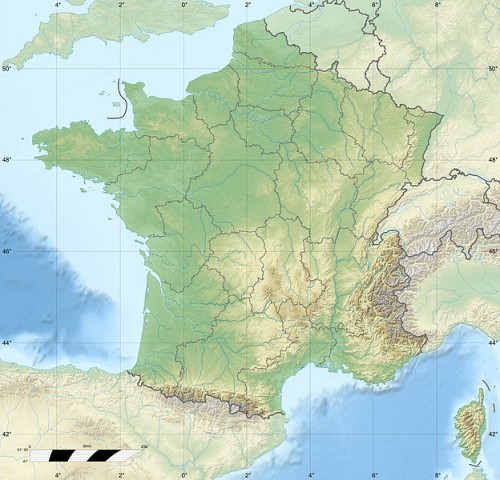 France_relief_location_map[1].jpg