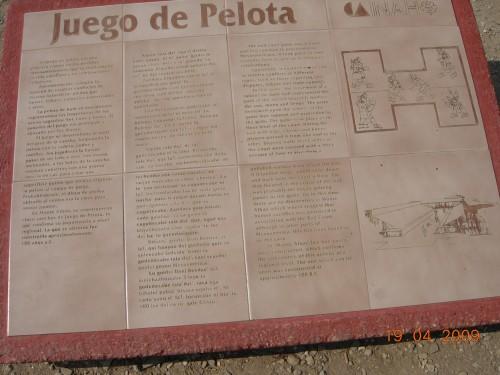 Mexico Avril 2009 304.jpg