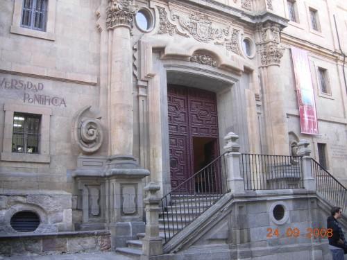 dadix portugal 2008 072.jpg