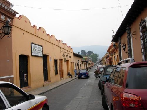 Mexico Avril 2009 250.jpg