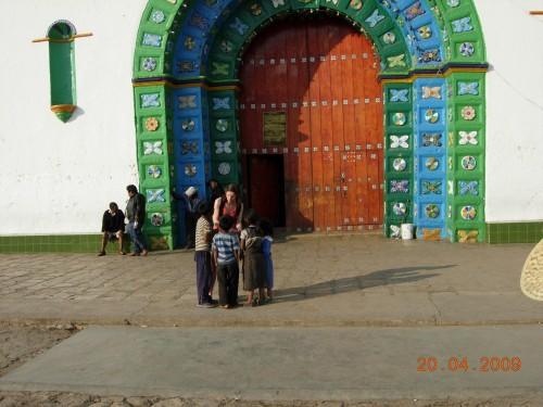 Mexico Avril 2009 197.jpg