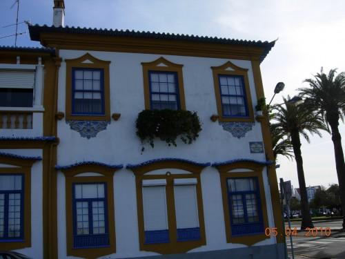 Portugal avril 2010 177.jpg