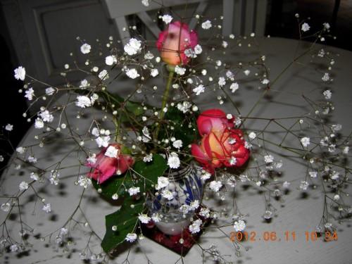 roses du jardin 002.jpg