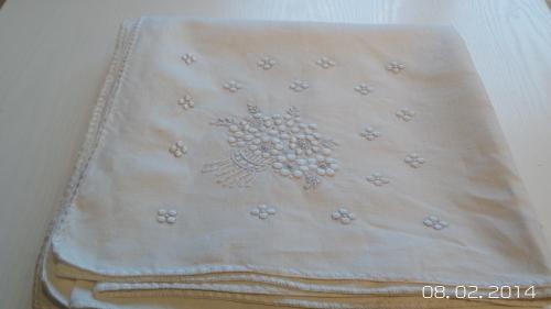 tarine serviette (9).JPG