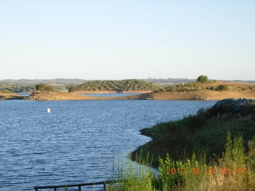 Portugal Juin 2012 122.jpg
