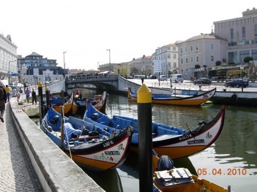 Portugal avril 2010 184.jpg