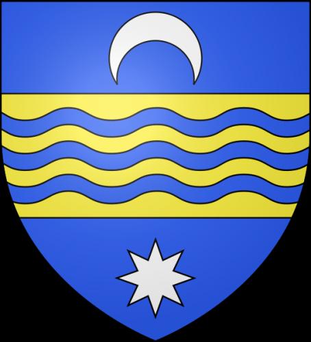545px-Blason_ville_fr_Saint-Étienne-de-Baïgorry_(Pyrénées-Atlantiques).svg[1].png