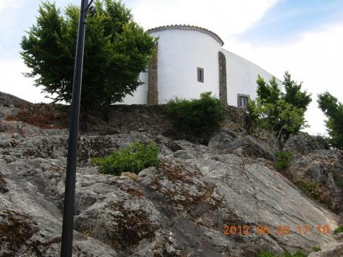 Portugal Juin 2012 069.jpg