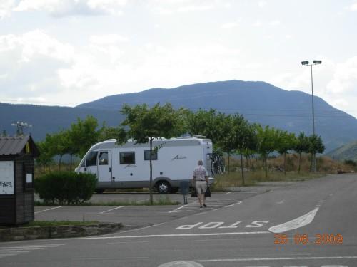 CCar Pyrénées 2009 106.jpg