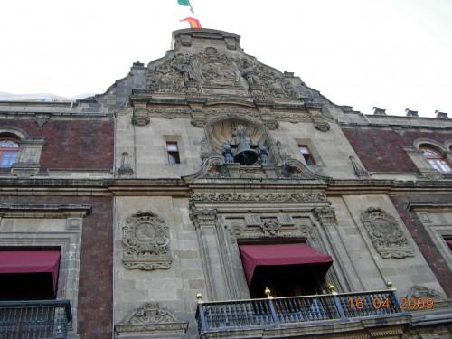 Mexico Avril 2009 459.jpg