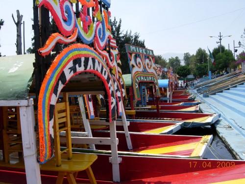 Mexico Avril 2009 454.jpg