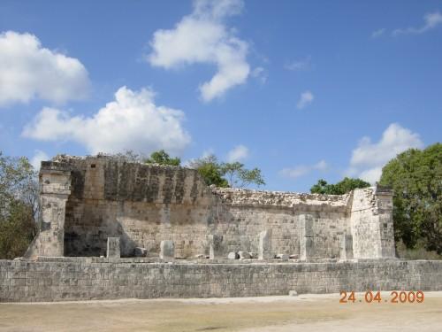 Mexico Avril 2009 051.jpg