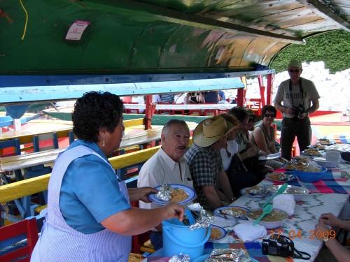 Mexico Avril 2009 455.jpg