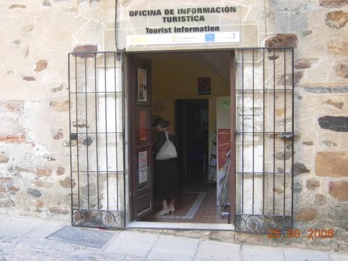 dadix portugal 2008 182.jpg