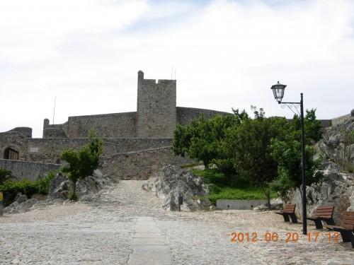 Portugal Juin 2012 070.jpg