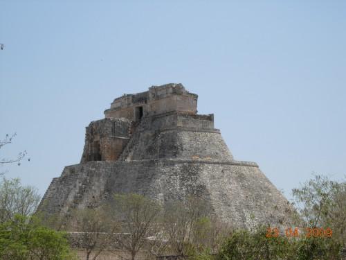 Mexico Avril 2009 126.jpg