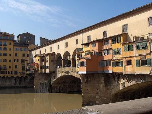 800px-Firenze.Ponte_Vecchio01[1].jpg