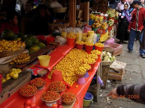Mexico Avril 2009 253.jpg