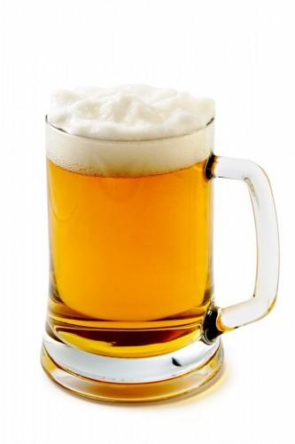 biere[1].jpg