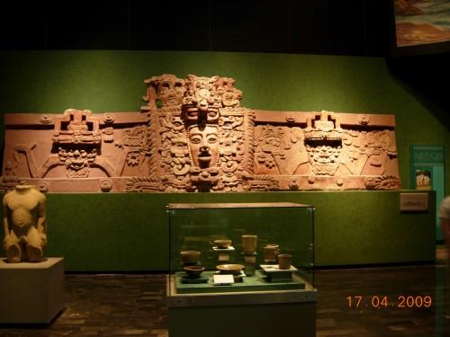 Mexico Avril 2009 434.jpg