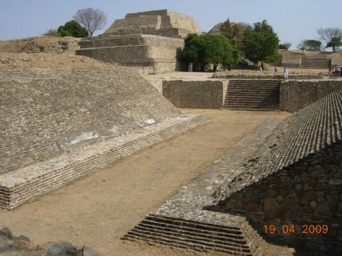 Mexico Avril 2009 303.jpg
