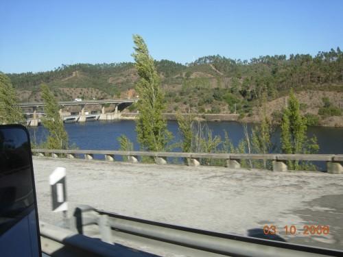 dadix portugal 2008 384.jpg