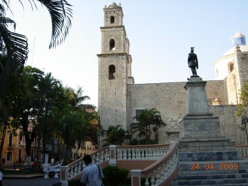 Mexico Avril 2009 038.jpg