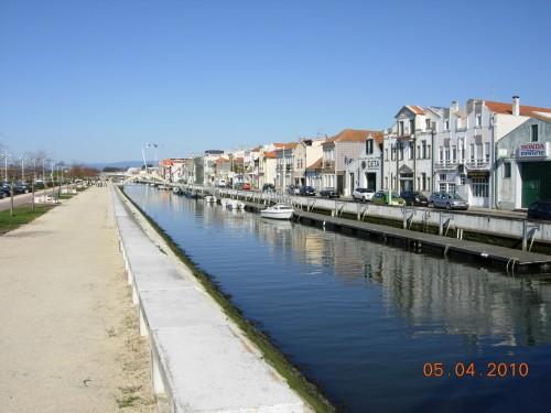 Portugal avril 2010 180.jpg