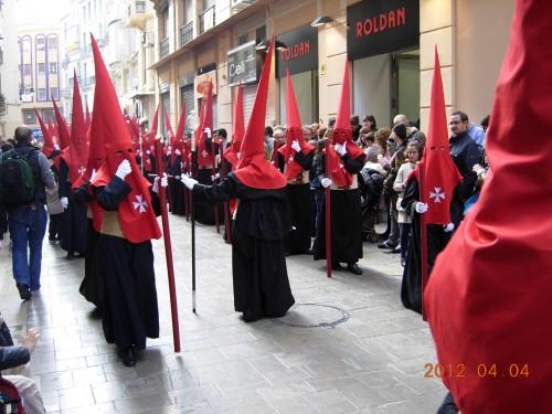 torremollinos 2012 054.jpg