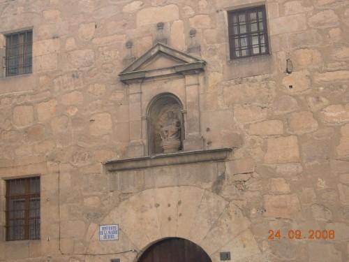 dadix portugal 2008 062.jpg