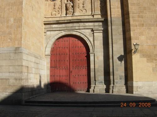 dadix portugal 2008 104.jpg