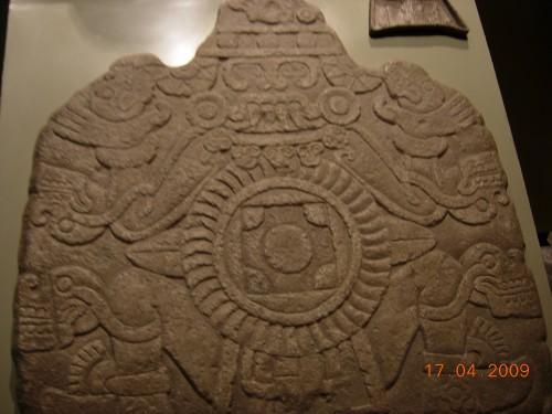 Mexico Avril 2009 427.jpg