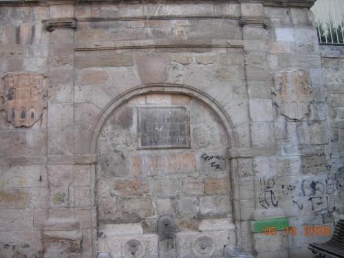 dadix portugal 2008 487.jpg