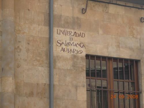 dadix portugal 2008 083.jpg