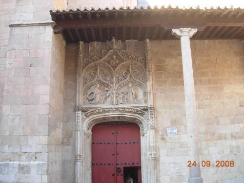 dadix portugal 2008 066.jpg