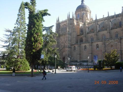 dadix portugal 2008 087.jpg