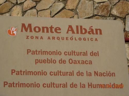 Mexico Avril 2009 282.jpg