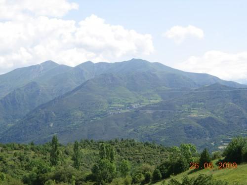 CCar Pyrénées 2009 058.jpg