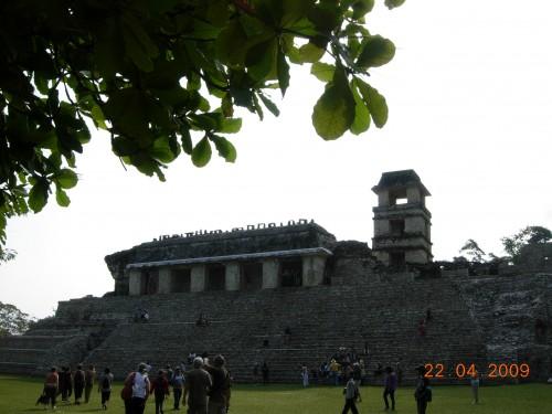 Mexico Avril 2009 165.jpg