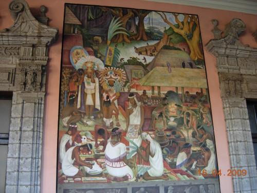 Mexico Avril 2009 479.jpg