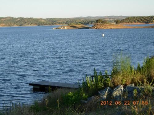 Portugal Juin 2012 119.jpg