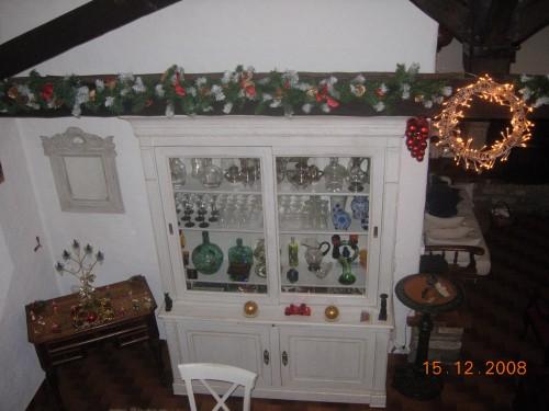 bon Noël 2008 014.jpg