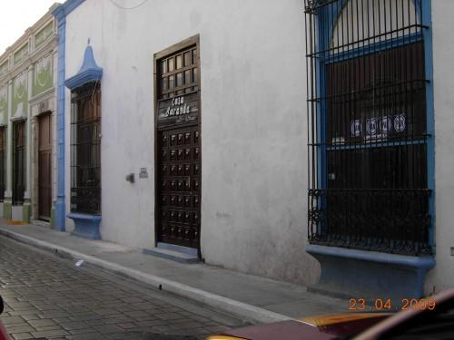 Mexico Avril 2009 081.jpg