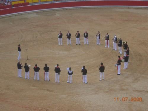 Pamplona 2008 019.jpg