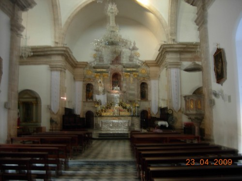 Mexico Avril 2009 075.jpg