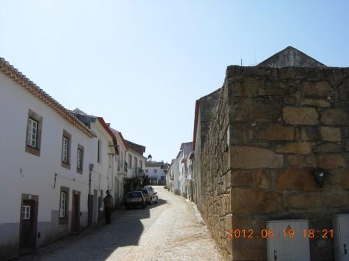 Portugal Juin 2012 050.jpg