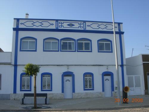 dadix portugal 2008 298.jpg