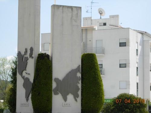 Portugal avril 2010 213.jpg