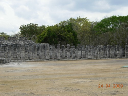 Mexico Avril 2009 064.jpg
