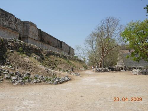 Mexico Avril 2009 130.jpg